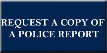 request a copy of a police report button