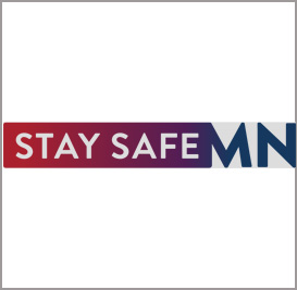 stay safe mn newsflash_edited-1