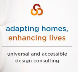 Access Solutions Logo