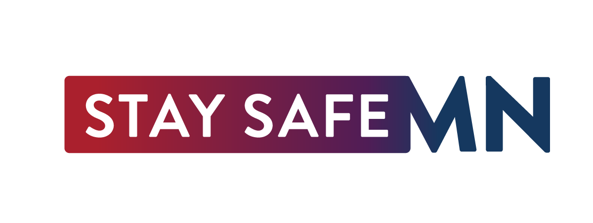 stay-safe-mn-clr_tcm1148-432272