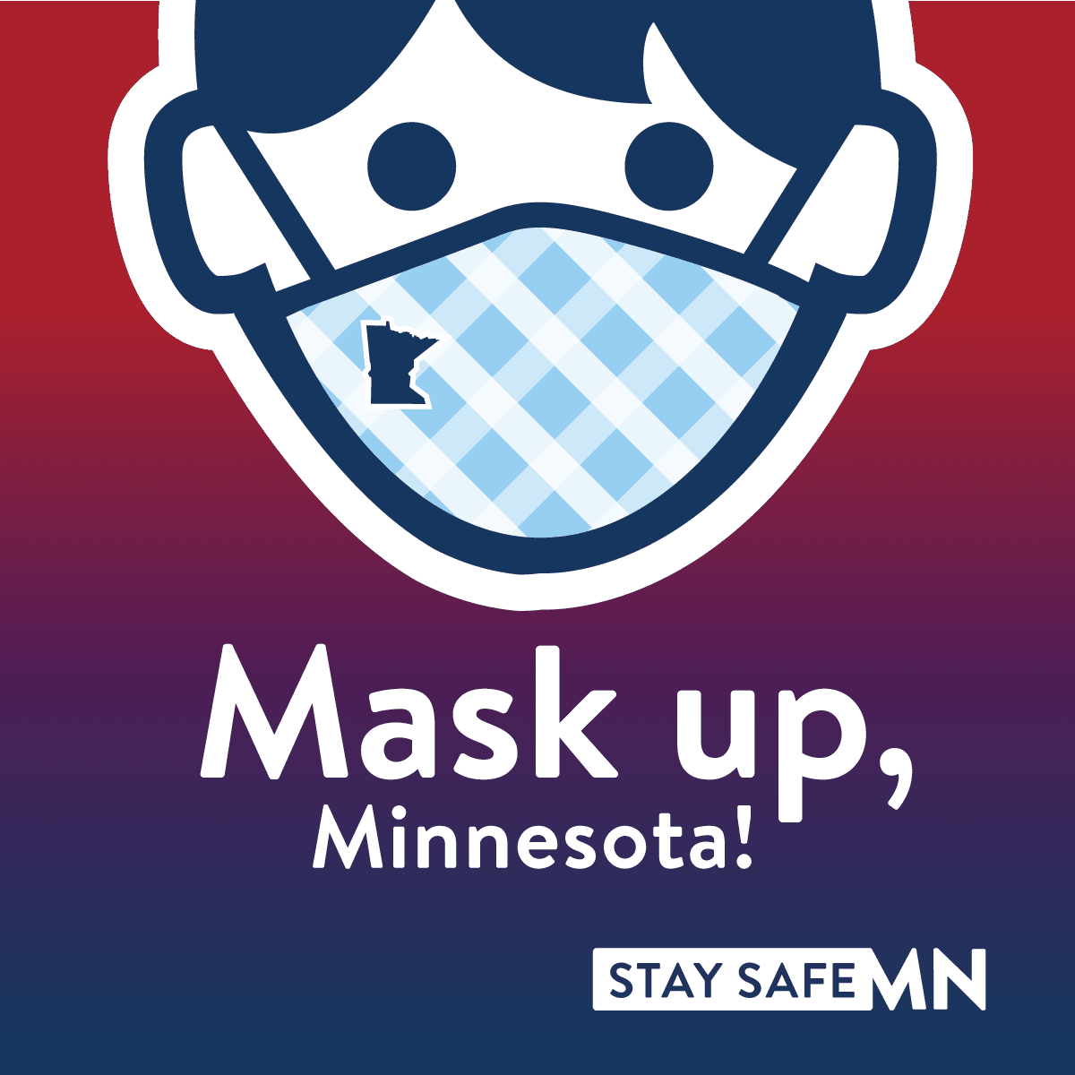 stay-safe-mn-mask-up-mn_tcm1148-432320